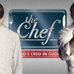 The Chef - da stasera alle 21.10 su La5