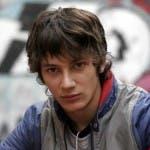 Ballando con le stelle 9 - Federico Costantini nel cast