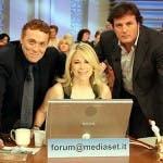 forum-dalla-chiesa-bracconeri-senise