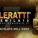 Teleratti 2013 - vota il miracolato dell'anno di questa edizione