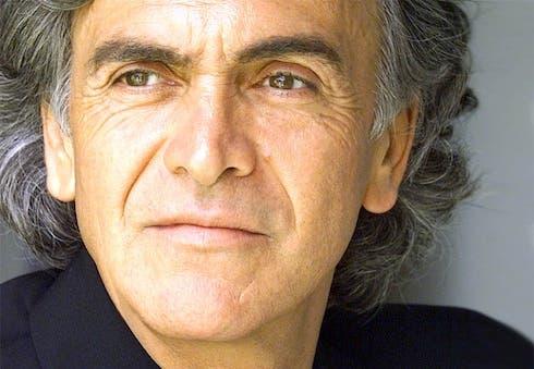 Riccardo Fogli Tale e quale show 3