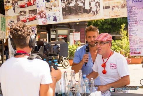 TeleRatti 2013 - il peggio della tv italiana per i Palermitani
