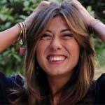 Zelig - Virginia Raffaele sarà la nuova conduttrice?