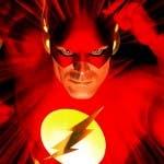 Arrow 2 Flash