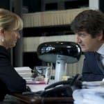 Aspirante-vedovo-Luciana-Littizzetto-DeLuigi