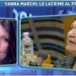 Stefania Nobile, Vanna Marchi 1