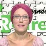 Silvia Motta, Mi manda Raitre 6
