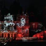 Classica HD - Otello Palazzo Ducale (c) Michele Crosera
