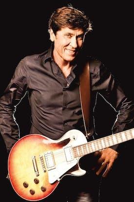 Gianni Morandi Live in arena
