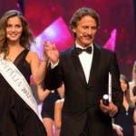 Giulia Arena Miss Italia (da pagina fb ufficiale)