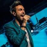 Marco-Mengoni-Mtv-EMA 2013