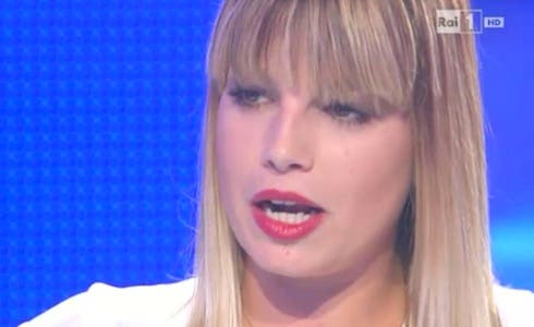 Pagelle Emma Marrone