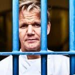 Ramsey - Chef dietro le sbarre
