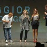 TeleRatti 2013 - Maggio - Bracconeri - Dalla Chiesa - Lucarelli - Senise
