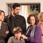 Una Grande Famiglia - Seconda Serie