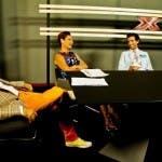 X Factor 7 (foto Sky.it)