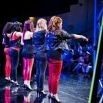 X Factor 7 - Dynamo