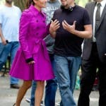 Glee 5 - Lea Michele 2