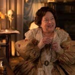 American Horror Story Coven - Kathy Bates