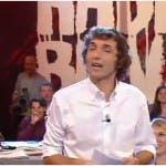 Radio Belva, Giuseppe Cruciani