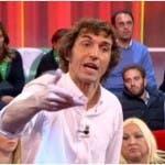 Radio Belva | Giuseppe Cruciani