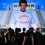 Glee 5 - The Quarterback