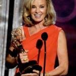 American Horror Story - Jessica Lange lascia alla quarta stagione