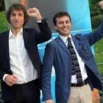 Radio Belva | Giuseppe Cruciani | David Parenzo