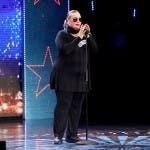 Italia's Got Talent, Sabrina Morante