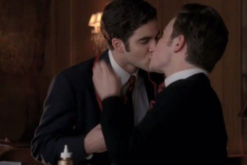 Kurt selvaggio gay porno