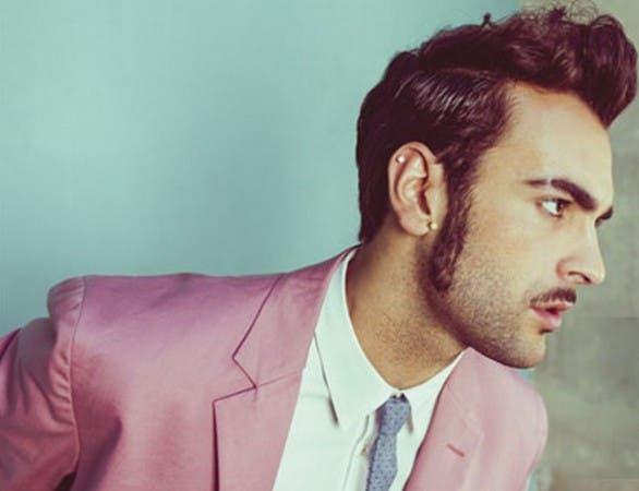 MTV EMA 2013: ANCHE BRUNO MARS AD AMSTERDAM CON MILEY CYRUS