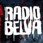Radio Belva