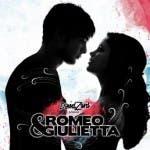 Romeo e Giulietta. Ama e cambia il mondo - stasera alle 21.10 su Rai2
