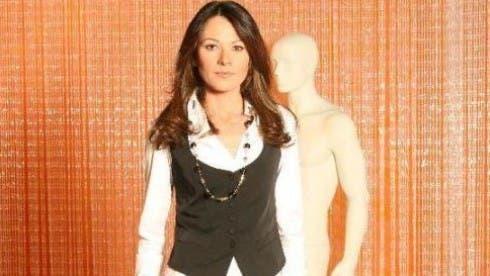 d966fda5d XXX FACTOR PER CIELO Sex Therapy - Barbara Gubellini – DavideMaggio.it