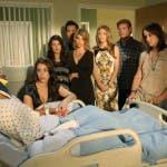 90210 - la quinta e ultima stagione da oggi alle 15.35 su Rai4