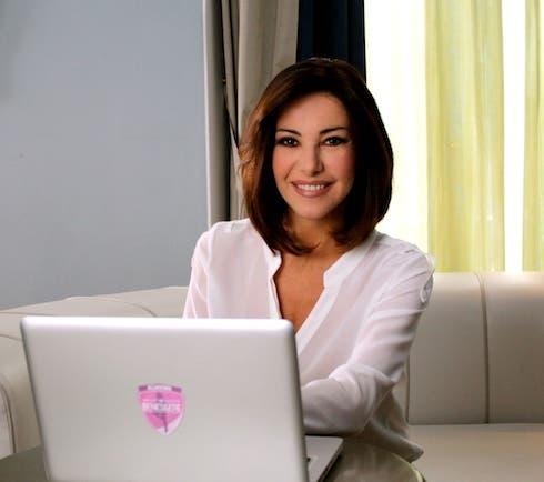 Emanuela Folliero - Accademia del Benessere