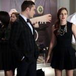 Gossip-Girl-6 ultima stagione