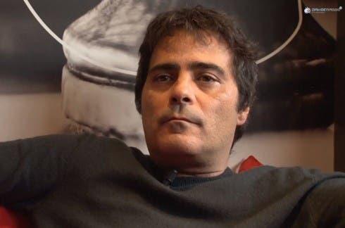 Luciano Bossi - Autore Grande Fratello