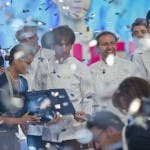 Monica Neri vince The Chef