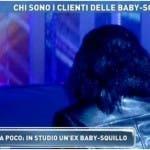 Baby Squillo
