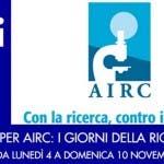 Rai - Airc