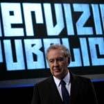 Michele Santoro | Servizio Pubblico