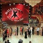 Ballando con le Stelle 2013