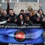 gRANDE FRATELLO 13 ITALIA1