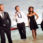 hawaii-five 0 - 16