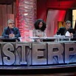 Masterpiece, Rai3
