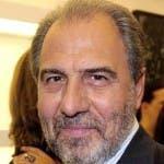 Antonio Caprarica dimissioni rai