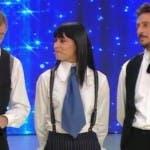 Ballando con le stelle 2013 Luca e Paolo (4)