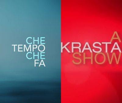 http://images.davidemaggio.it/pics3/2013/12/Che-tempo-che-fa-A-Krasta-Show.jpg