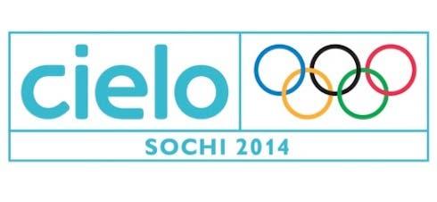 cielo olimpiadi invernali soichi 2014